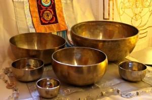 singing-bowl-233991__340